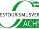 LTV SACHSEN enttäuscht über fehlende Perspektiven für den Tourismus
