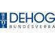 DEHOGA fordert einen Fahrplan für Restaurants und Hotels sowie Gleichbehandlung