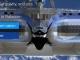 В космосе откроется первый пятизвездочный отель с искусственной гравитацией