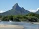 'Mauritius on track for herd immunity, tourism restart'
