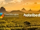 Hotelbeds agrees new enhanced partnership with