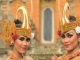 Indonesia: Bali set to welcome tourists in July