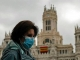 Spain passes mask mandate for all outdoor public spaces