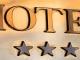 В Турции реформируют туризм: у отелей уберут «нарисованные» звезды