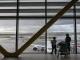 РБК: оперштаб обсудит закрытие полетов в Турцию