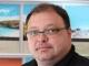 Sechsköpfiger alpha Reisebüropartner Beirat steht fest