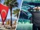 На курортах Турции начали массово избавляться от отелей