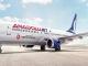 THY ve AnadoluJet Almanya´nın Hannover şehrinden Türkiye´de 9 destinasyona uçuyor