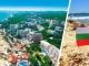 Болгария сообщила три условия для въезда российских туристов