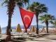 В Турции разъяснили правила для иностранных туристов во время локдауна