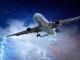 Пассажир отсудил у Turkish Airlines 65 000 евро за пролитый чай