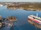 Sommerurlaub in Finnland: Praktische Tipps zur klimafreundlichen Reise