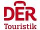 DER Touristik öffnet alle griechischen Urlaubsorte für den Sommer 2021