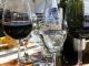Entre Ríos und Buenos Aires entwickeln sich zum Reiseziel für Weintourismus und Gastronomie