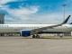 Delta und BCD unterzeichnen Vereinbarung über nachhaltigen Kraftstoff im Reisemanagement