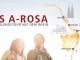 Kurs A-ROSA startet in eine neue Runde