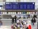 Alman Tur operatörleri satışlarda patlama bekliyor!