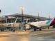 Neue Eurowings Basis am BER ist startklar für den Sommer