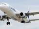 FLYONE nimmt Flüge vom Flughafen Frankfurt-Hahn nach Kischinau auf