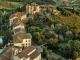 S P Lohia Family acquires Toscana Resort Castelfalfi