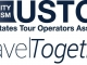 New USTOA tour operator member survey reveals optimism for travel recovery n 2021