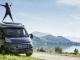 Sammelklage gegen Verbot von Dauercamping in Baden-Württemberg