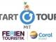 Ferien Touristik Alman seyahat acentalarını Türkiye için atağa geçiriyor