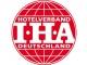 Hotelverband schreibt erneut Branchenaward für Start-up-Unternehmen aus