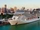 MSC Cruises startet diesen Sommer wieder Kreuzfahrten ab US-Häfen