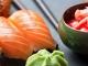 MSC Cruises für Lebensmittelsicherheit zertifiziert