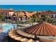 Jassas: TUI eröffnet Sommersaison auf Zypern