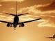 Eurocontrol: Luftverkehr in den letzten zwei Wochen 17 angestiegen