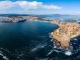 Urlaub in Bulgarien - Das Land ist in der grünen Zone