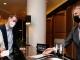 Hilton feiert gestiegene Nachfrage nach sicheren Reisen im Sommer