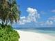 Mauritius empfängt internationale Reisende ab dem 15. Juli 2021