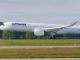 Lufthansa setzt Jumbo und Airbus A350 nach Mallorca ein