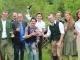 10 Jahre Charity Wein & Golf in Bad Kleinkirchheim