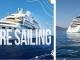 Celestyal Cruises: Start in die diesjährige Kreuzfahrtsaison