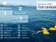 Antalya auf Platz drei beim TUI Urlaubs-Ranking