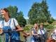 Per Rad Holstein entdecken – Mit Komoot geht es jetzt noch leichter
