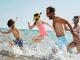Mit TUI ans Meer – Kinder reisen kostenlos