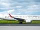 Green Airlines verbindet Köln mit Sylt