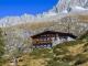 Im Trentino begrüßen die Berghütten wieder ihre Gäste
