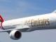Starke Nachfrage zum Sommer: Emirates stockt Flugverbindungen auf