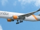 Ab Juli 2021: Condor fliegt nach Jerewan in Armenien