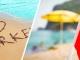 Российским туристам предложили бронировать отели Турции напрямую