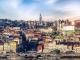 Португалия со 2 июля вновь вводит ночной Комендантский час, в том числе на курортах