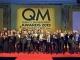 Turizmin Oscar'ı QM Awards 14 Temmuz'da Hotel Su'da