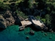 Antalya'ya gelen turist sayısı 1,5 milyonu aştı