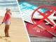 Опубликован список антиковидных ограничений авиакомпаний для пассажиров